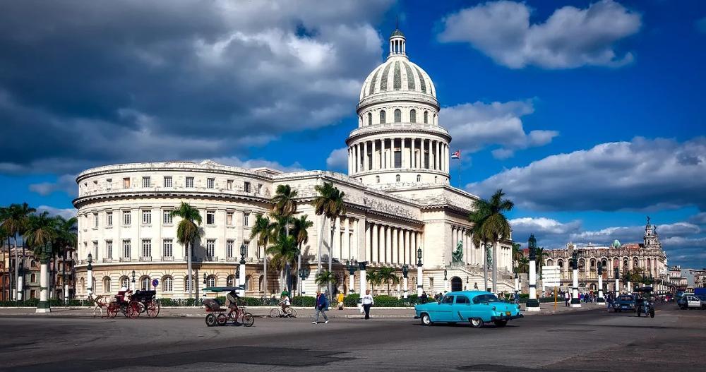 Visiter La Havane, les 10 incontournables