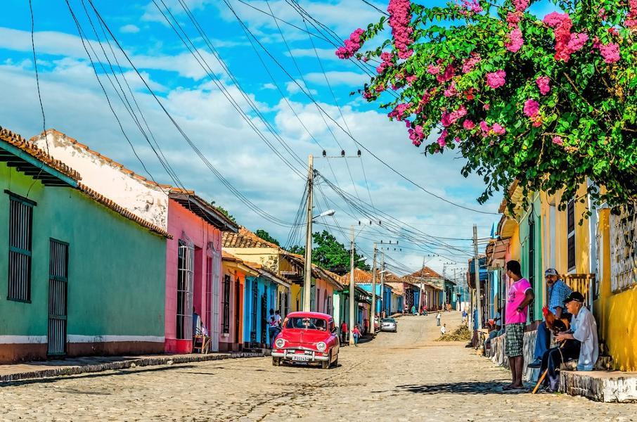 Visiter Cuba en 10 jours : nos incontournables